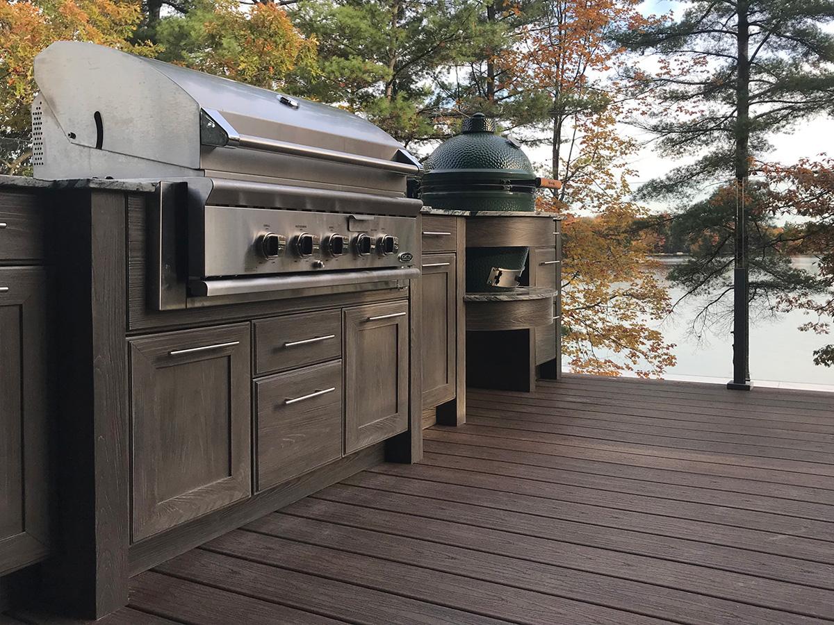 captivating-cottage-cook-out-port-severn-1-.jpg
