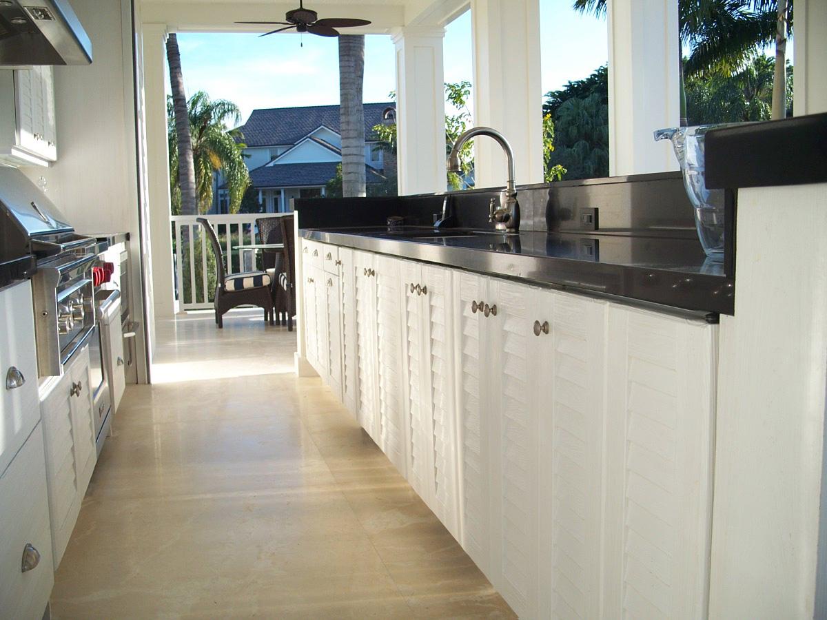 kitchen-4-2-aligned.jpg