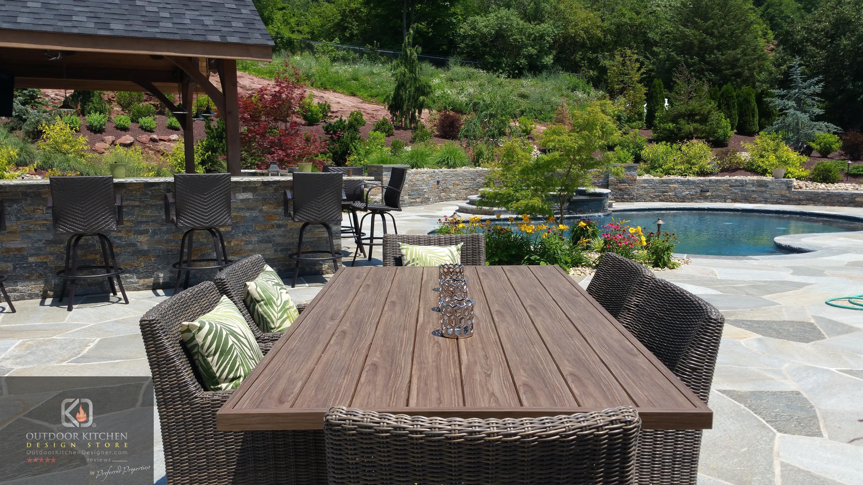 outdoor-furniture-top.jpg